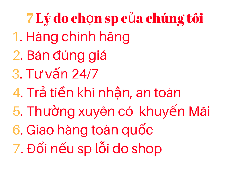 7-ly-do-chon-mua-hang-tai-cuahangtoichon
